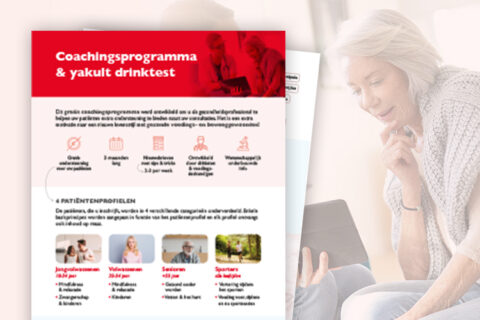 coachingsprogramma-patienten-yakult-infografiek-NL
