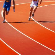 webinar-sport-nutrition-microbiome-n